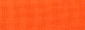 marabu_textil_stoffmalfarbe_orange